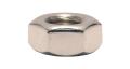 Veržlė nerūdijančio plieno (A2) DIN934