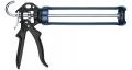 Pistoletas silikonui INDEX