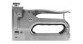 Kabiamušis YATO 4-14mm, metalinis